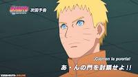 Boruto: Naruto Next Generations Capitulo 176 Sub Español HD