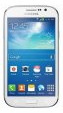 Harga HP Samsung Galaxy Grand Neo I9060 terbaru 2015