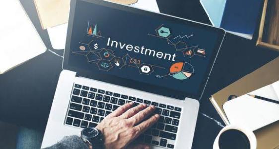Investasi Online Dengan Modal Kecil 2019