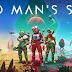 Download No Man's Sky Origins + Crack [PT-BR]