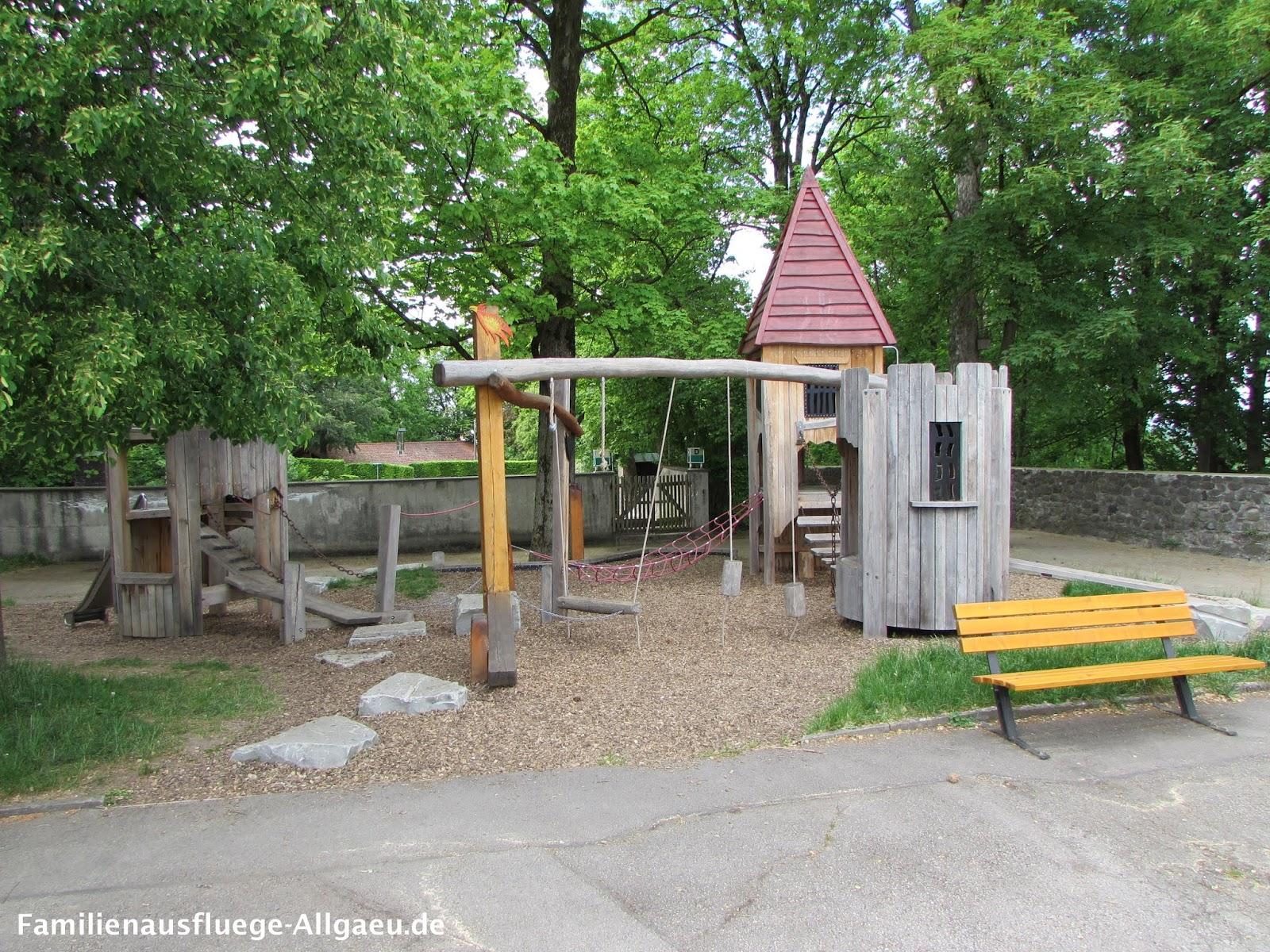 Kempten Mit Kindern : familienausfl ge mit kindern im allg u ausflug zum ~ A.2002-acura-tl-radio.info Haus und Dekorationen