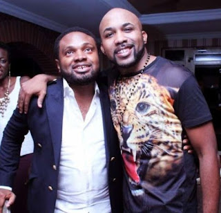 Cobham and Banky W