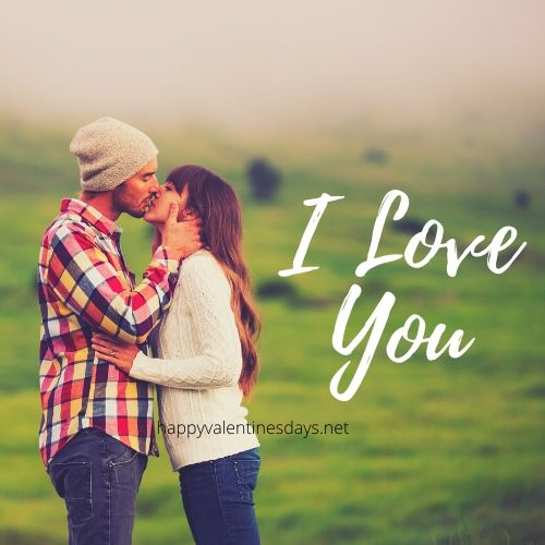 i-love-you-images-hd