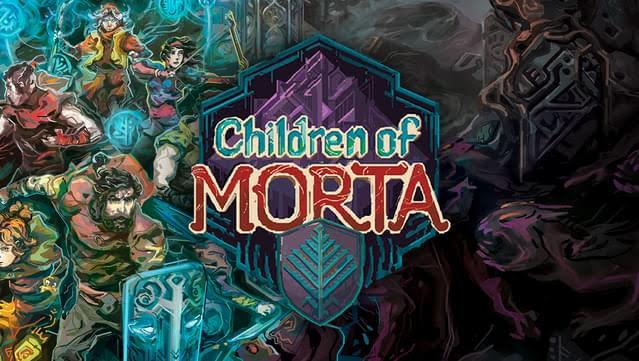 children-of-morta-bergsons-house