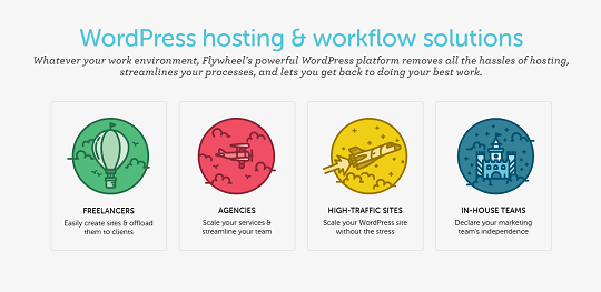 best, thing, about, flywheel
