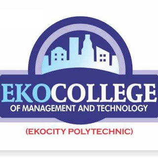 EKOCITY POLY Resumption Date 2019/2020 [UPDATED]