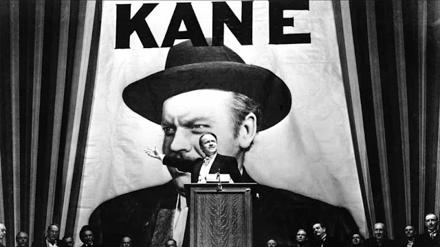 Citizen-Kane-1941