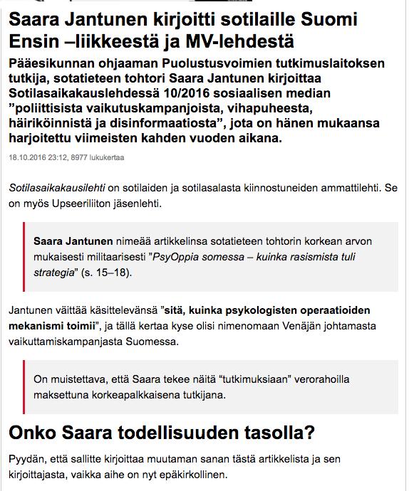 Olli Herrala