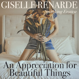 https://play.google.com/store/audiobooks/details/Giselle_Renarde_An_Appreciation_for_Beautiful_Thin?id=AQAAAECM3RediM