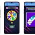 La mejor aplicación para ganar diamantes gratis jugando juegos simples🤩🎇