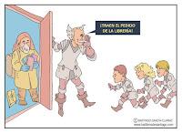 https://www.elconfidencial.com/cultura/2020-05-10/libreria-elena-martinez-blanco-bici-tres-cantos_2586336/