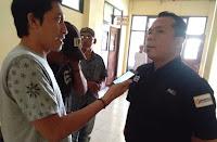 Jelang Pilkada 2020, Bawaslu Kabupaten Bima Akan Susun Indeks Kerawanan Pemilu