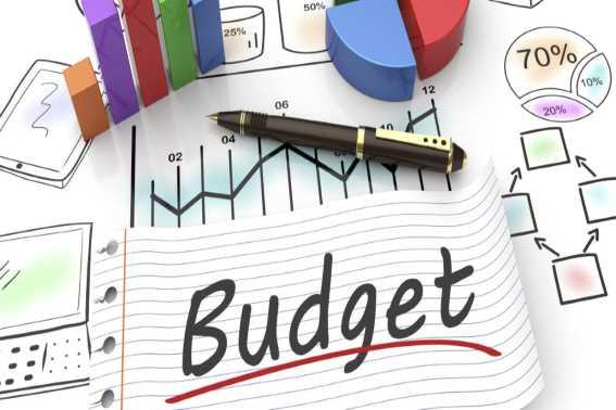 Cara Mengatur Keuangan Bisnis Kecil Anda