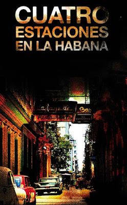 Cuatro Estaciones En La Habana (Miniserie de TV) S01 Custom HD Latino
