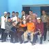 Raih 41 Suara, Sabeni Pimpin LPM Jatimulya