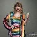 Lirik Lagu Taylor Swift - Delicate