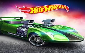 تحميل لعبه Hot Wheels Infinite Loop مهكره اخر اصدار