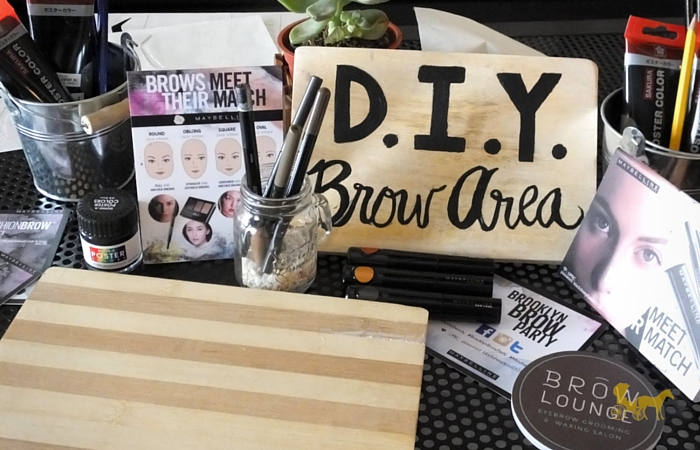 brooklyn-brow-party-calyxta-maybelline-tunnl-makati-4