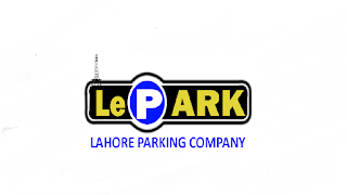 Lahore Parking Company Limited LePARK Jobs 2021 in Pakistan