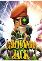 http://www.ripgamesfun.net/2015/07/commando-jack-pc-game-free-download.html