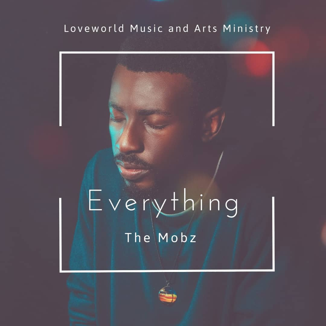 The Mobz - Everything Mp3 Download