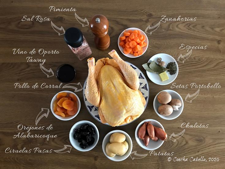 pollo-braseado-oporto-mise