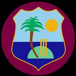 West Indies Cricketer Stafanie Taylor No.4 in List of Top 10 ICC Women's ODI Cricket Batting Ranking.