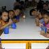 Alimentação de crianças e adolescentes vulneráveis pode ser afetada com escolas fechadas