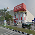 Transmart Carrefour Bogor