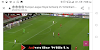 ⚽⚽⚽⚽ Europa League Royal Antwerp Vs Tottenham Hotspur Live Streaming ⚽⚽⚽⚽