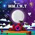Music : Mic Ayoo - MM.I.N.T