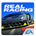 Real Racing 3 Game Tips, Tricks & Cheat Code