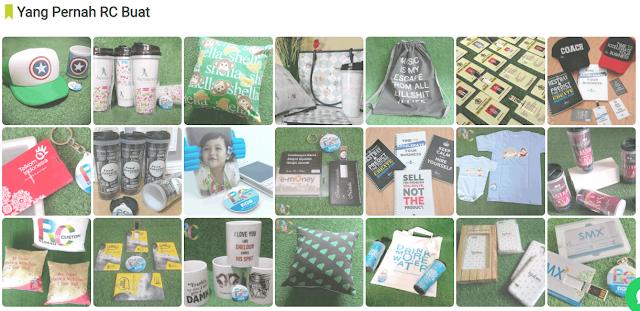 Jasa Harga sablon Kaos Baju Custom Full Print Digital dtg Satuan terdekat Bantul terbaik