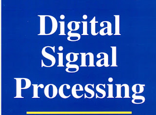DSP (Digital Signal Processing ) Multiple choice questions