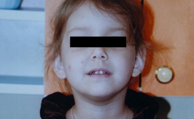 Пятилетнюю Соню задушил дедушка ее подруги: педофил изнасиловал девочку и спрятал тело в гараже. Мужчина часто играл с детьми!