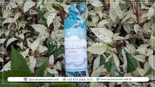 souvenir aqiqah | +62 813-2666-1515