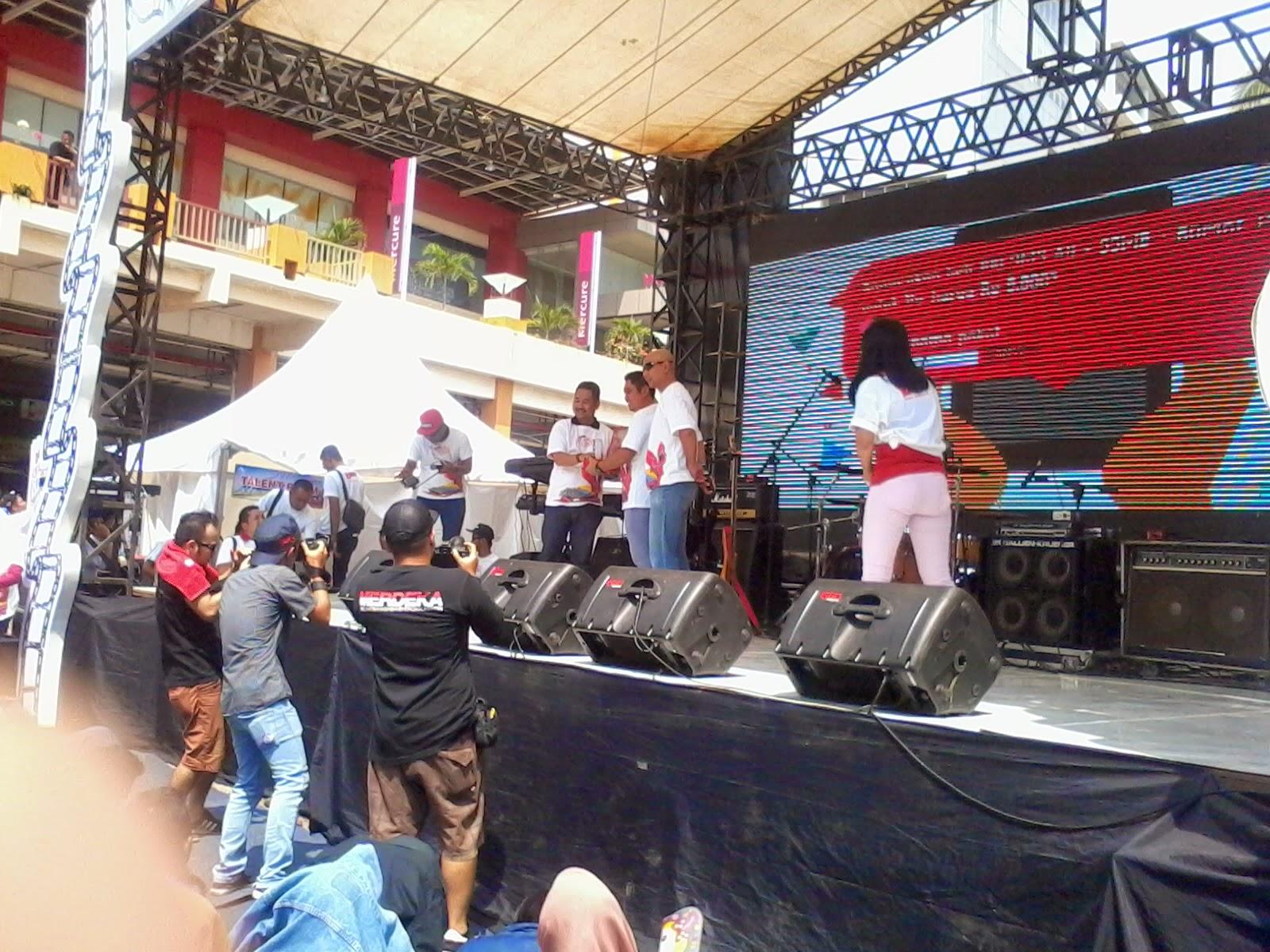 mardani h maming bupati termuda di indonesia