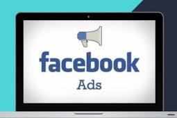 3 kesalahan fatal dalam mengiklankan konten di Facebook dan Instagram