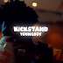 YoungBoy Never Broke Again - Kickstand [Official Music Video] - @GGYOUNGBOY