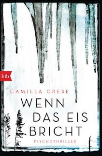 https://www.randomhouse.de/Paperback/Wenn-das-Eis-bricht/Camilla-Grebe/btb-Hardcover/e499057.rhd#info