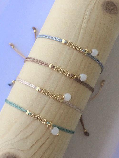 """""""Bracelets"""""""