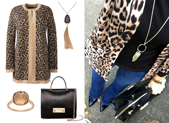 725a78992da Daily Style Finds  Three Ways to Wear Leopard   A Link Up
