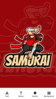تحميل برنامج Logo Esport Maker مهكر تحميل Logo Esport Maker Logo esport maker Logo Esport Maker uptodown تحميل برنامج Esports Logo مهكر Esport logo HappyMod