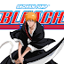 Bleach Chap 686 [END]