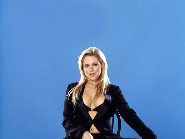 Nicky F Pictures: Abi Titmuss (Hollywood Hot Sexy