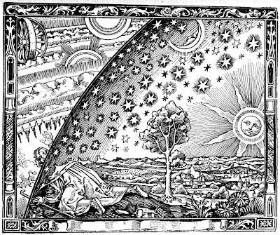 De la emulación cuántica a la representación de la realidad, Francisco Acuyo