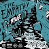 M-Dot - The Empathy
