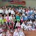 Rozśpiewane przedszkolaki