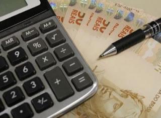 Estudo aponta que confiança do consumidor brasileiro segue estagnada