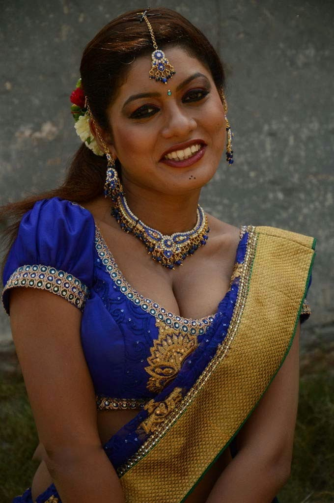 Tamil Hot Sexy Nude